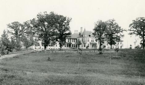 133.01 Racine County Asylum 1898 100 dpi watermark