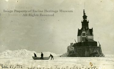 32103 Reef Lighthouse March 27 1912 72 dpi watermark