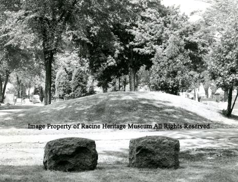 135 Mound Cemetery 100 dpi watermark (2)
