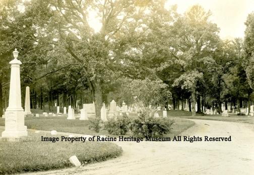 135 Mound Cemetery 100 dpi watermark (3)