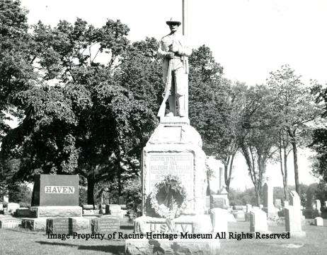 135 Mound Cemetery 100 dpi watermark