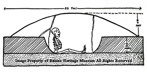 135 Mound Cemetery 72 dpi watermark (2)