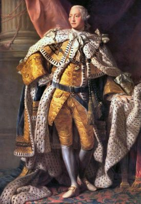 1024px-George_III_in_Coronation_edit